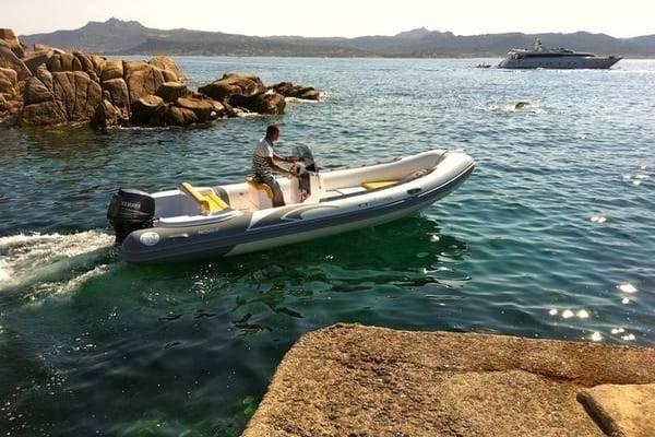 Italboats 5