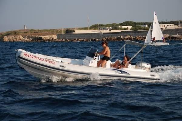 Italboats 8