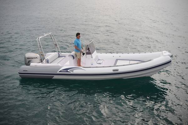 Italboats 10