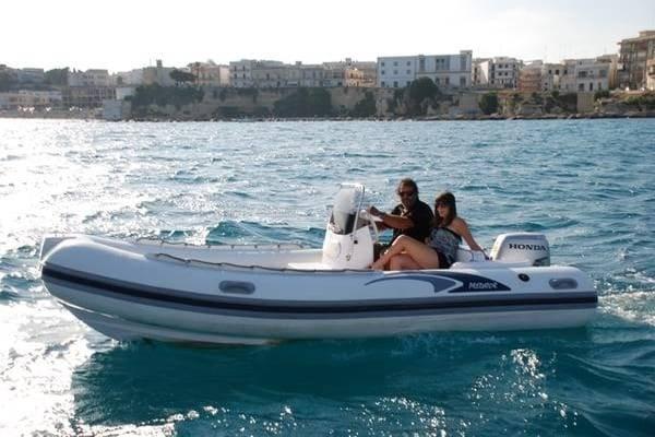 Italboats 3