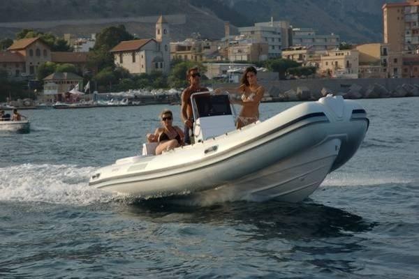 Italboats 4