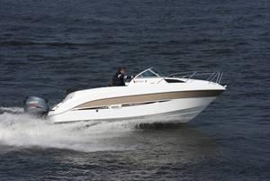 Cruiser Serie 5