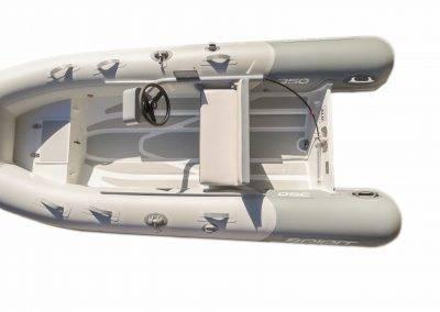 SPIRIT S350c 4