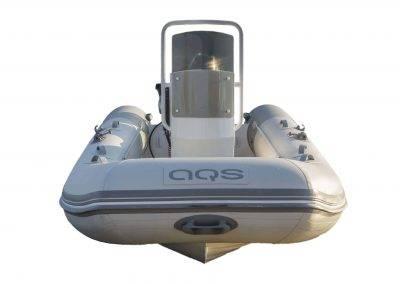 AQS Schlauchboote