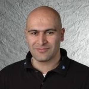 Mehmet Peymaner